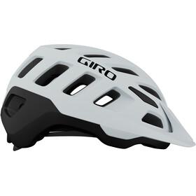 Giro Radix Casco, blanco